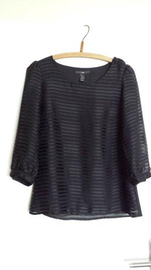 elegante/schicke Bluse