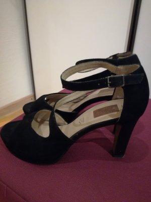 elegante Schuhe!!!!!