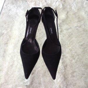 Elegante Schuhe von Akris, 39
