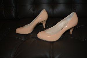 Elegante Schuhe wie Neue
