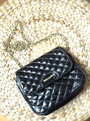 Tamaris Mini Bag black