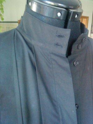 elegante schwarze Bluse von Vero moda 38
