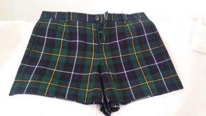 Elegante Shorts von Uniqlo