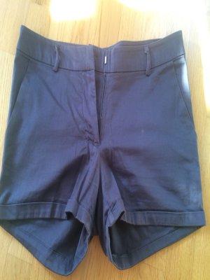 Elegante Shorts von Vero Moda, Größe 40-42