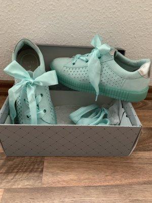 Elegante sneaker
