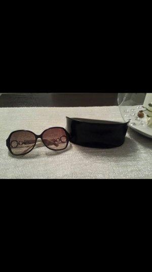 Elegante Sonnenbrille von Furla