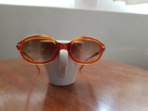 Elegante Sonnenbrille von Kata