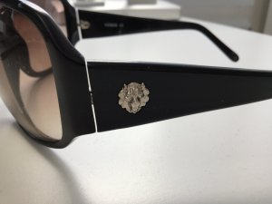 Elegante Sonnenbrille von Versus (by Versace)