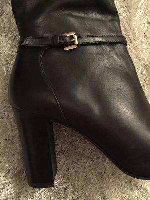 Elegante Stiefel 38 Belmondo