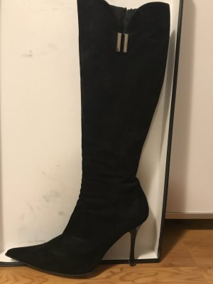 Elegante Stiefel