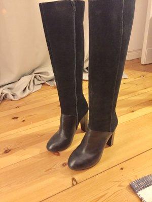 Elegante Stiefel von Stefanel