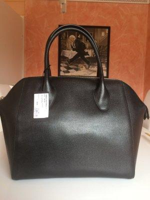 Elegante Tasche von Furla