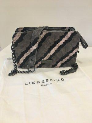 Elegante Tasche von Liebeskind