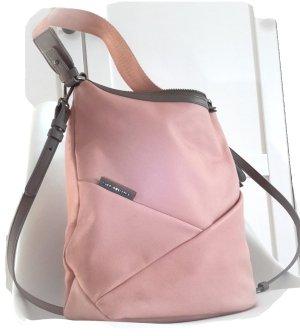 Elegante Tasche von Mandarina Duck