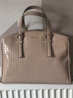 Elegante Tasche von Mango touch
