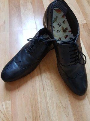 Elegante Ted Baker Schuhe