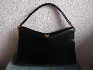Elegante Vintage Tasche