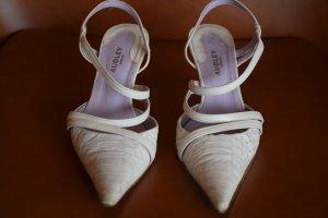Elegante  Zeitlose Schuhe
