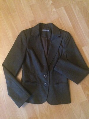 Eleganter Blazer in Gr. 34
