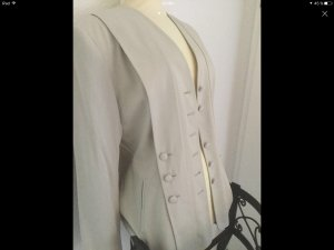 Eleganter Blazer von cartoon Gr 42
