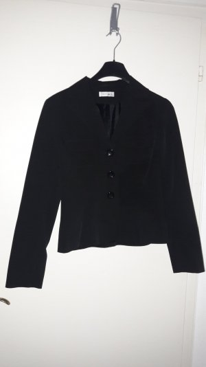 Eleganter Blazer von Comma
