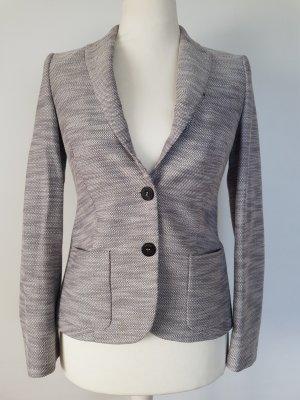 Esprit Tweed Blazer multicolored