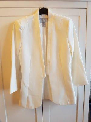 Eleganter Blazer von H&M,Größe 34