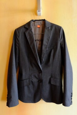 eleganter Blazer von Hugo Boss