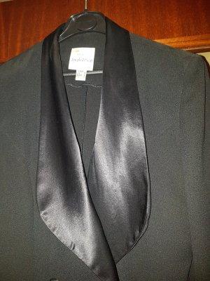Eleganter Blazer von Joseph Ribkoff