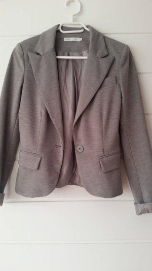 eleganter blazer von vero moda