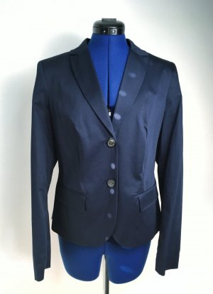 Eleganter Business-Blazer