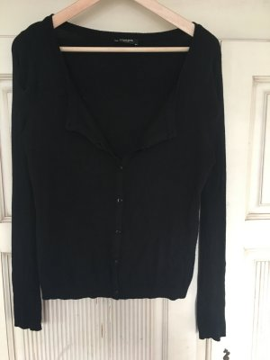 Eleganter Cardigan von Conleys