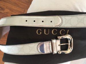 Eleganter Gürtel von Gucci