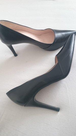 "Eleganter High Heel ""Done"""