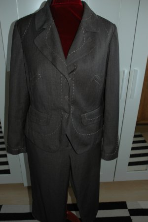 monnari Costume business taupe