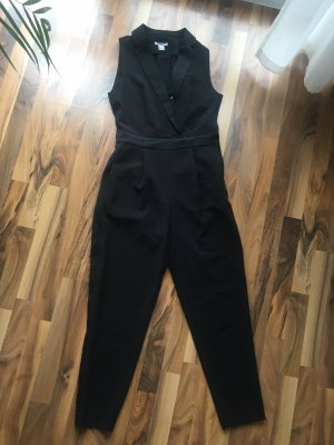 Eleganter Jumpsuit
