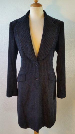 Eleganter, klassischer Mantel