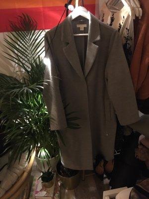 eleganter Mantel