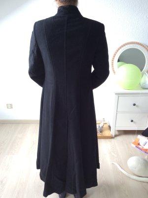 Eleganter Mantel von Alba