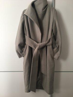 Eleganter Mantel von Buffalo