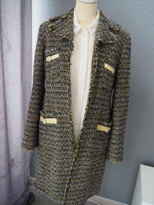 Eleganter Mantel von Hallhuber Donna