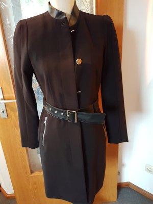 Eleganter Mantel von Zara