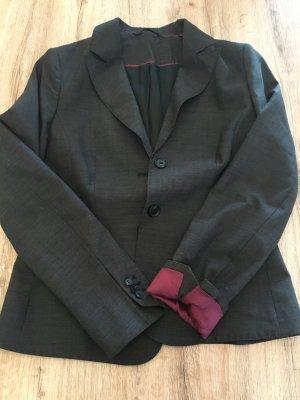 Eleganter Mexx Blazer