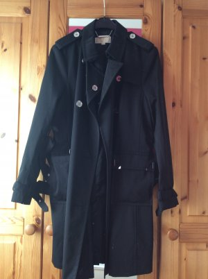 Eleganter Michael Kors Trenchcoat XL