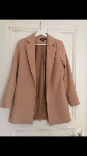 eleganter misguided blazer gr. 8 (36)