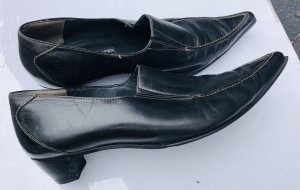 Eleganter Paul Green Schuh