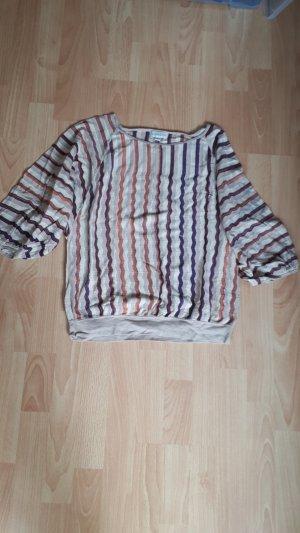 Eleganter Pullover