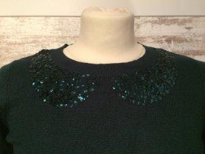 Eleganter Pullover von ESPRIT,Gr.34/XS