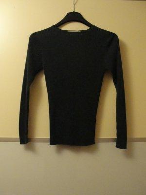 Eleganter Pullover von Franco Callegari in GR S/M aus Seide