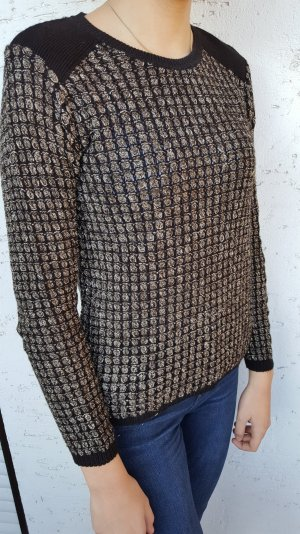 Eleganter Pullover von Koton